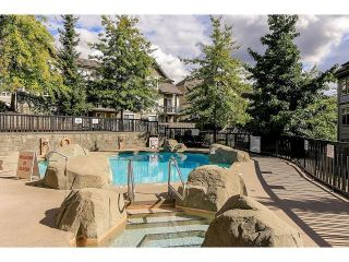 Photo 17: 502 2966 SILVER SPRINGS Blvd in Coquitlam: Westwood Plateau Home for sale ()  : MLS®# V1102800