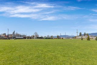 """Photo 35: 6 19141 124 Avenue in Pitt Meadows: Mid Meadows Townhouse for sale in """"Meadow View Estates"""" : MLS®# R2559749"""
