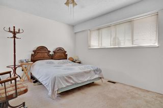 Photo 12: 4354 - 4356 VIPOND Place in Burnaby: Metrotown Duplex for sale (Burnaby South)  : MLS®# R2607424