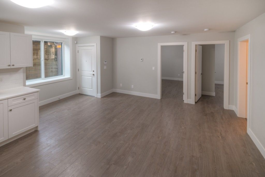 Photo 19: Photos: 439 ELMER Street in New Westminster: The Heights NW House for sale : MLS®# R2063594