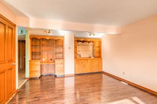 Photo 8: 311 Scenic Glen Bay NW in Calgary: Scenic Acres Detached for sale : MLS®# A1082214
