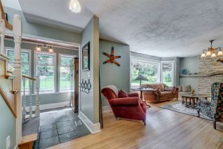 Photo 4: 16621 NORTHVIEW Crescent in Surrey: Grandview Surrey House for sale (South Surrey White Rock)  : MLS®# R2529299