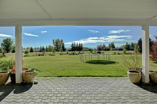 Photo 45: 243027 HORIZON VIEW Road in Rural Rocky View County: Rural Rocky View MD Detached for sale : MLS®# A1061577