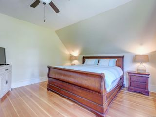 Photo 11: 15 South Turner St in : Vi James Bay House for sale (Victoria)  : MLS®# 879803