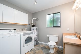 Photo 16: 5380 198A Street in Langley: Langley City 1/2 Duplex for sale : MLS®# R2592168