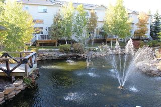 Photo 23: 310 Inglewood Grove SE in Calgary: Inglewood Row/Townhouse for sale : MLS®# A1100172