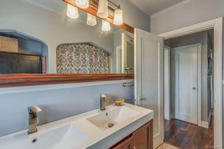 Photo 32: 47 W Maddock Ave in Saanich: SW Gorge House for sale (Saanich West)  : MLS®# 844470