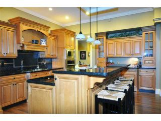 "Photo 4: 20220 CHATWIN Avenue in Maple Ridge: Northwest Maple Ridge House for sale in ""WEST MAPLE RIDGE"" : MLS®# V978876"