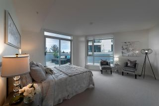 """Photo 11: 501 5189 CAMBIE Street in Vancouver: Cambie Condo for sale in """"CONTESSA"""" (Vancouver West)  : MLS®# R2561508"""