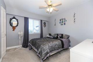 Photo 7: 11704 193B Street in Pitt Meadows: South Meadows House for sale : MLS®# R2426903