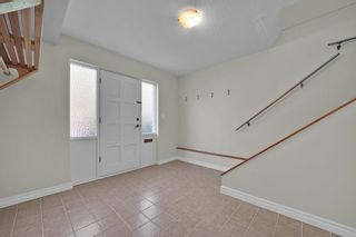 Photo 4: 3544 MARSHALL Street in Vancouver: Grandview Woodland House for sale (Vancouver East)  : MLS®# R2613906