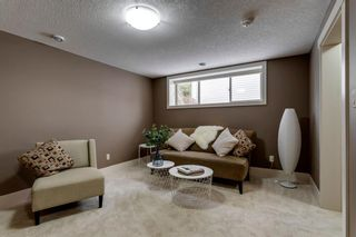 Photo 24: 3404 Lane Crescent SW in Calgary: Lakeview Detached for sale : MLS®# A1058746