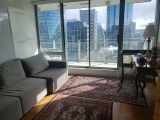 Photo 13: 3303 1200 W GEORGIA Street in Vancouver: West End VW Condo for sale (Vancouver West)  : MLS®# R2543016