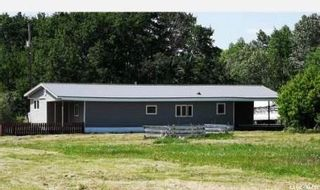 Photo 4: East Forest Acreage in Hudson Bay: Residential for sale (Hudson Bay Rm No. 394)  : MLS®# SK813358