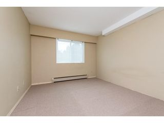 """Photo 15: 202 2684 MCCALLUM Road in Abbotsford: Central Abbotsford Condo for sale in """"Ridgeview Place"""" : MLS®# R2617099"""