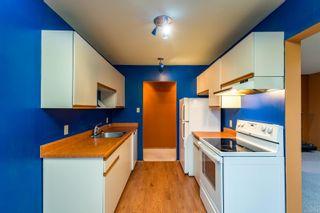 Photo 5: 303 1619 Morrison St in : Vi Downtown Condo for sale (Victoria)  : MLS®# 862385