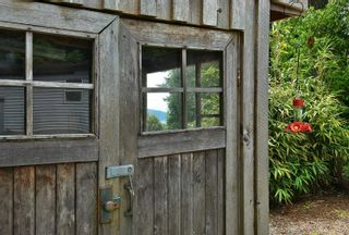 Photo 22: 93 CHADWICK Road in Gibsons: Gibsons & Area House for sale (Sunshine Coast)  : MLS®# R2594709