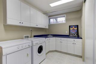 Photo 44: 10713 60 Avenue in Edmonton: Zone 15 House for sale : MLS®# E4234620
