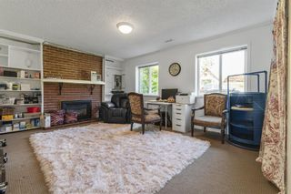 Photo 19: 12133 ACADIA STREET in Maple Ridge: West Central House for sale : MLS®# 2602935