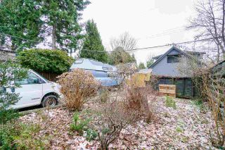 Photo 7: 2696 W 11TH Avenue in Vancouver: Kitsilano House for sale (Vancouver West)  : MLS®# R2538663
