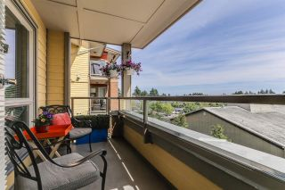 "Photo 18: 310 1315 56 Street in Delta: Cliff Drive Condo for sale in ""OLIVA"" (Tsawwassen)  : MLS®# R2387801"