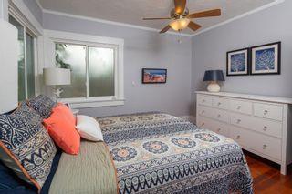 Photo 21: CORONADO VILLAGE House for sale : 1 bedrooms : 507 7th Street in Coronado