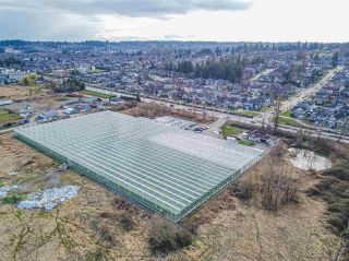 Photo 2: 7072 152 Street in Surrey: Fleetwood Tynehead Agri-Business for sale : MLS®# C8037524