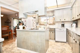 Photo 9: 32046 Scott Avenue in Mission: Mission BC House for sale