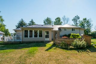 Photo 37: 360 Lawson Road: Brighton House for sale (Northumberland)  : MLS®# 271269