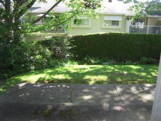 """Photo 18: 9 3054 TRAFALGAR Street in Abbotsford: Central Abbotsford Townhouse for sale in """"Whispering Pines"""" : MLS®# F1413602"""