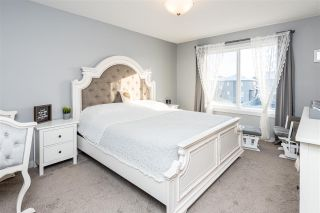 Photo 21: 54 STRAWBERRY Lane: Leduc House for sale : MLS®# E4228569