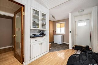 Photo 2: 333 Johnson Crescent in Saskatoon: Pacific Heights Residential for sale : MLS®# SK859997