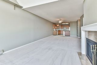"""Photo 11: 307 33030 GEORGE FERGUSON Way in Abbotsford: Central Abbotsford Condo for sale in """"The Carlisle"""" : MLS®# R2569469"""
