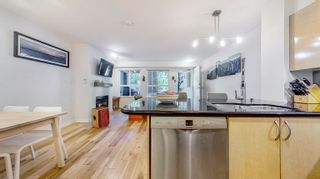"""Photo 23: 3268 HEATHER Street in Vancouver: Cambie Townhouse for sale in """"Heatherstone"""" (Vancouver West)  : MLS®# R2625266"""