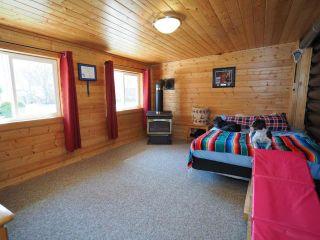 Photo 40: 3260 BANK ROAD in : Westsyde House for sale (Kamloops)  : MLS®# 148993