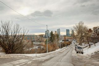 Photo 19: 101 340 4 Avenue NE in Calgary: Crescent Heights Apartment for sale : MLS®# A1059689