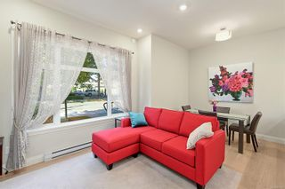 Photo 9: 101 2475 Mt. Baker Ave in : Si Sidney North-East Condo for sale (Sidney)  : MLS®# 883125