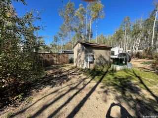 Photo 24: Guys and Gals Campground in Kipabiskau: Commercial for sale : MLS®# SK871545