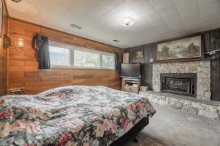 Photo 19: 49955 PRAIRIE CENTRAL Road in Chilliwack: East Chilliwack House for sale : MLS®# R2560469