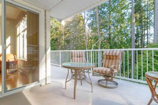 Photo 23: 3555 S Arbutus Dr in : ML Cobble Hill House for sale (Malahat & Area)  : MLS®# 870800