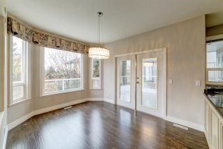 """Photo 12: 211 PARKSIDE Drive in Port Moody: Heritage Mountain House for sale in """"Heritage Mountain"""" : MLS®# R2517068"""