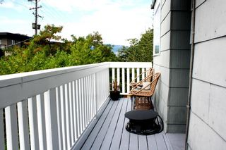 Photo 28: 2067 W 15TH Avenue in Vancouver: Kitsilano House for sale (Vancouver West)  : MLS®# R2614616