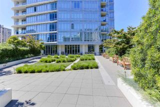 """Photo 29: 2501 1028 BARCLAY Street in Vancouver: West End VW Condo for sale in """"PATINA"""" (Vancouver West)  : MLS®# R2599189"""