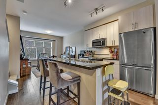 """Photo 9: 64 6123 138 Street in Surrey: Sullivan Station Townhouse for sale in """"Panorama Woods"""" : MLS®# R2608409"""