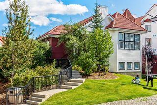Photo 29: 401 20 Royal Oak Plaza NW in Calgary: Royal Oak Apartment for sale : MLS®# A1147248