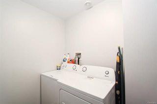 Photo 18: 421 Riverton Avenue in Winnipeg: Elmwood Residential for sale (3A)  : MLS®# 1813512