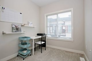 """Photo 14: 9 8466 MIDTOWN Way in Chilliwack: Chilliwack W Young-Well Townhouse for sale in """"Midtown 2"""" : MLS®# R2542254"""