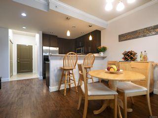 Photo 6: 202 2881 Peatt Rd in : La Langford Proper Condo for sale (Langford)  : MLS®# 855738