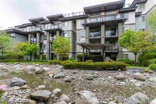 """Photo 7: 108 7428 BYRNEPARK Walk in Burnaby: South Slope Condo for sale in """"GREEN - SPRING"""" (Burnaby South)  : MLS®# R2574692"""
