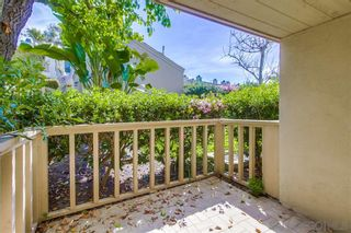 Photo 21: SOLANA BEACH Condo for rent : 2 bedrooms : 515 S Sierra Ave #121